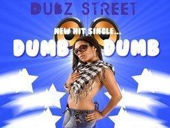 Image for Dubz Street