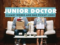 Junior Doctor