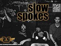 Slow Spokes