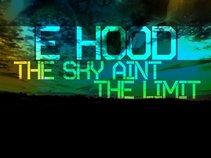 E Hood
