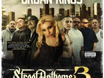 Urban Kings Inc
