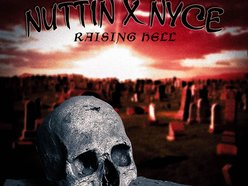 Image for NuttinXnycE