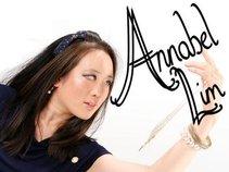 Annabel Lim