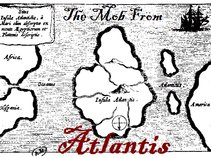 The Mob From Atlantis