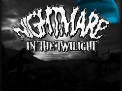 Image for Nightmare In The Twilight