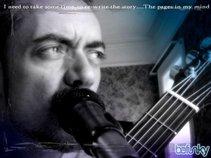 Brian Simmons Music
