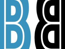 B-ONE BEATS
