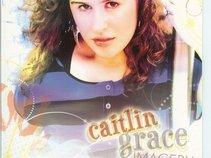 Caitlin Grace