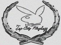 T.C.P. (Saucy Soundz Ent.)