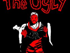 Image for The Ugly