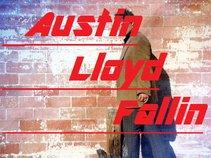 Austin Lloyd Fallin