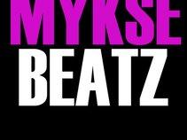 Mykse Beatz