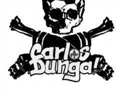 Image for Carlos Dunga