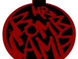 Mr Bomb Camp