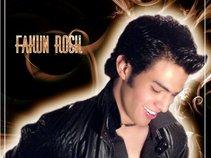 Fakun Rock