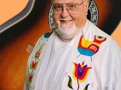 Fr. Glen Willis SDS
