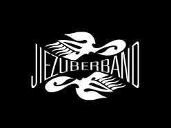 Image for Jiezuberband