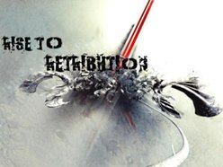 Image for Rise To Retribution