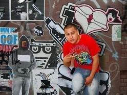 Image for Ramo