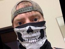 Mike Butler (51 songs +68 videos)