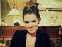 Sarah Conant