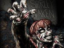 Shirley Taken