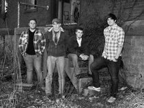 The Matt Enoch Band