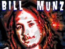 Bill Munz & Various Lubricants