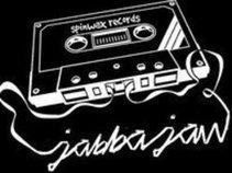 JabbaJaw