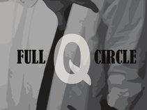 QFULLCIRCLE