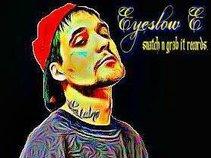 EYESLOW E.