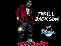 Thrill Jackson