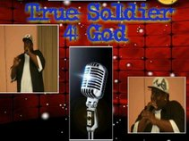 True Soldier 4 God