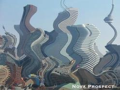 Image for Nova Prospect