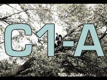Company 1-A (C1-A)