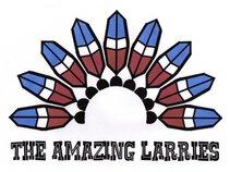 The Amazing Larries