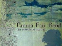 Emma Fair Band