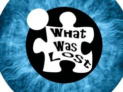 Image for What Was Lost