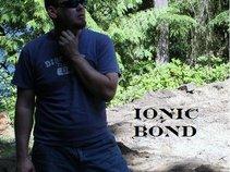 Nathan Rice - Ionic Bond