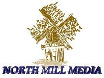 NORTH MILL MEDIA