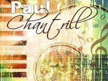 Paul Chantrill