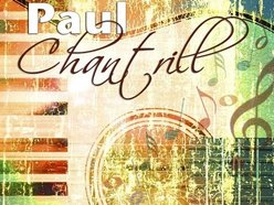 Image for Paul Chantrill