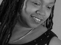 Marcia J. Ball