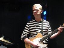 Bryan Schnabel Musik