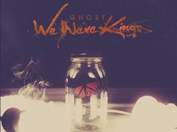 Image for We Were Kings