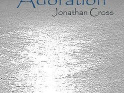 Image for Jonathan Cross