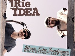 Image for Irie Idea