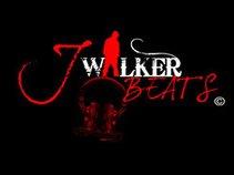 J. Walker