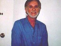 Woody Neel Bosco