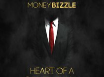 Money Bizzle